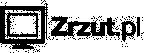 skora dziecka zima
